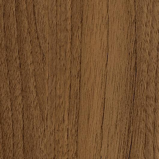 Exterior Vinyl Finish - DI-NOC™ Fine Wood