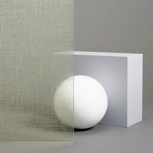 Glass Finish - FASARA™ Fabric/Washi / 3M