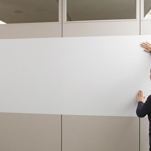 Whiteboard Film - DI-NOC™ / 3M