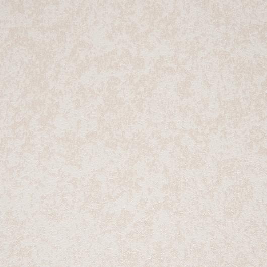 Vinyl Finish - DI-NOC™ Abstract / 3M
