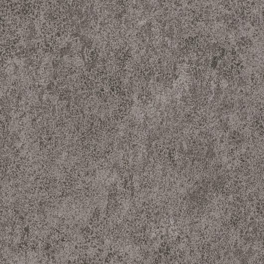 Exterior Vinyl Finish - DI-NOC™ Abstract Earth