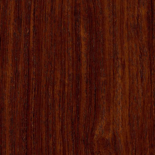 Exterior Vinyl Finish - DI-NOC™ Wood Grain