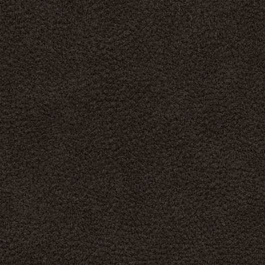 Exterior Vinyl Finish - DI-NOC™ Leather