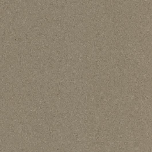 Exterior Vinyl Finish - DI-NOC™ Metallic