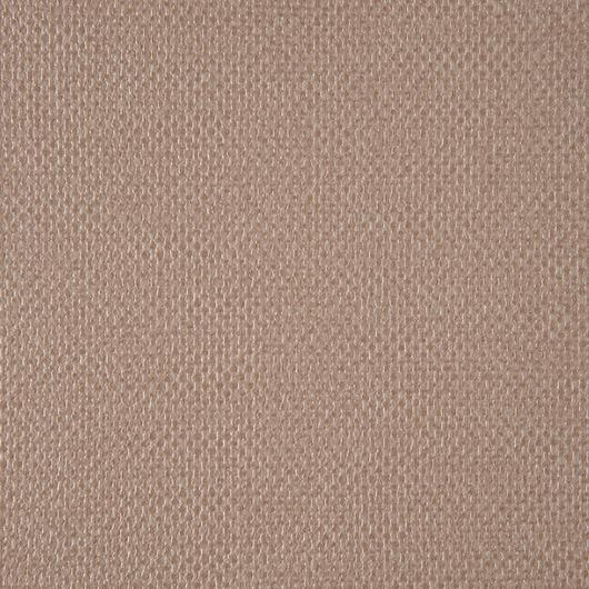 Vinyl Finish - DI-NOC™ Weave