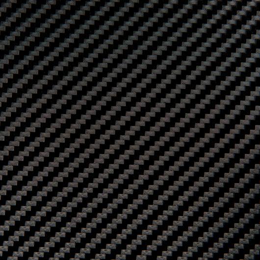 Vinyl Finish - DI-NOC™ Carbon