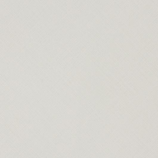 Vinyl Finish - DI-NOC™ Cross Hairline