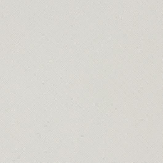 Vinyl Finish - DI-NOC™ Cross Hairline / 3M
