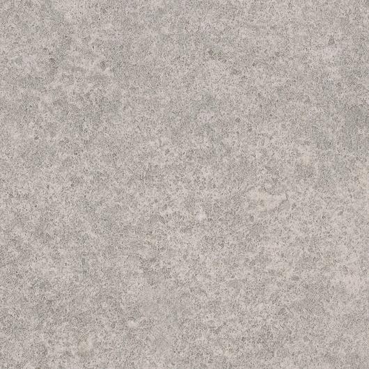 Vinyl Finish - DI-NOC™ Concrete