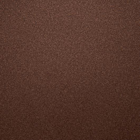 Vinyl Finish - DI-NOC™ Sand / 3M