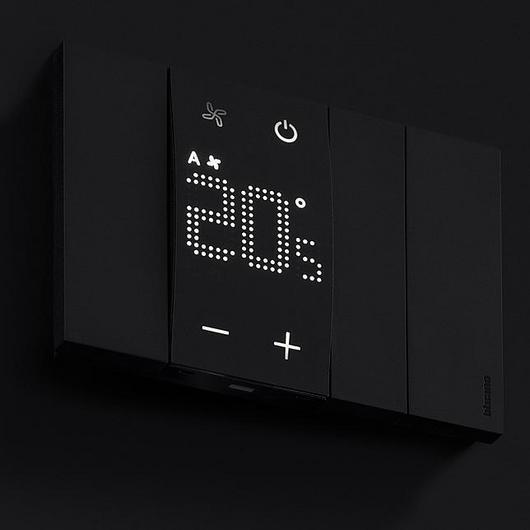 Dispositivo conectado – Sistema Smart Living Now