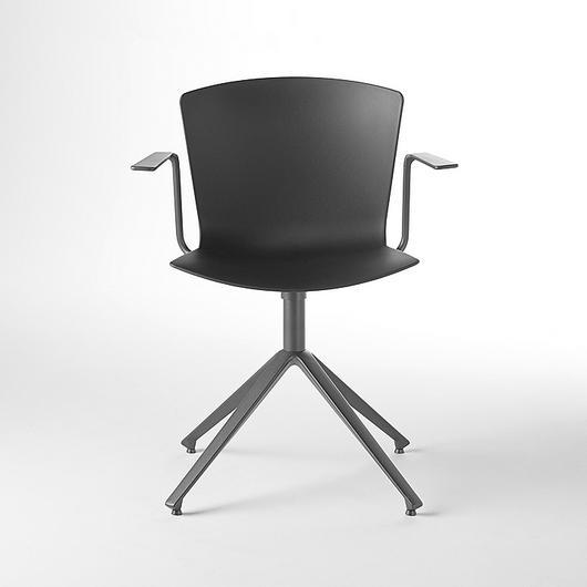 Chairs - Slam