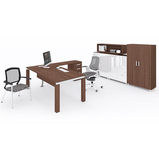 Oficinas privadas Blatt®