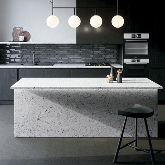 Encimeras de piedra natural - Altissima Stone / Porcelanosa