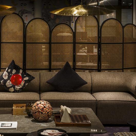 Interior Furniture - Vasakronan Arenan and HQ