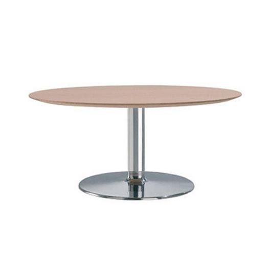 Coffee Table - Dual BM