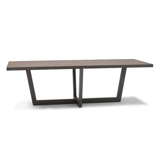 Dining Table - Terra ME