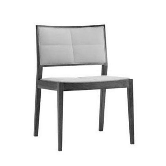Chair - Manila SI Wide