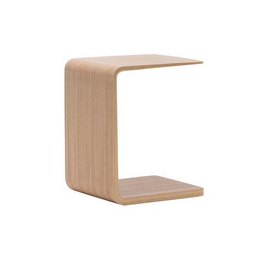 Auxiliary Table - Arc Table ME