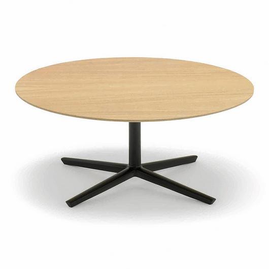 Coffee Table - Quattro BM