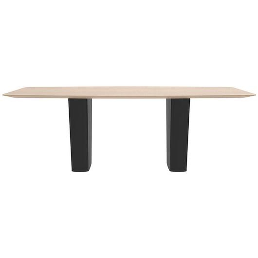Table - Status ME