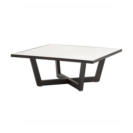 Coffee Table - Terra Occasional ME