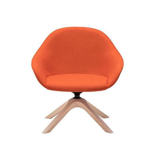 Lounge Chair - Next Lounge BU