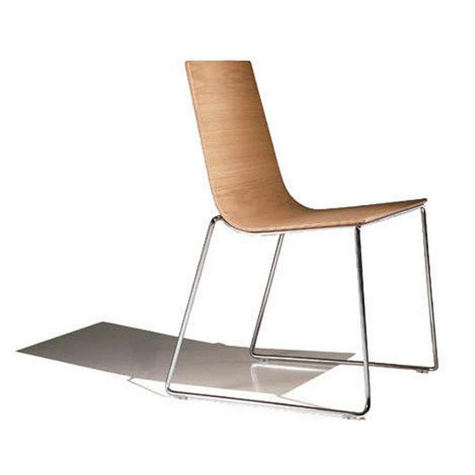 Chair - Lineal SI