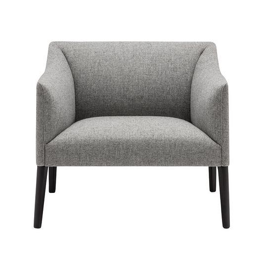 Lounge Chair - Couvé BU