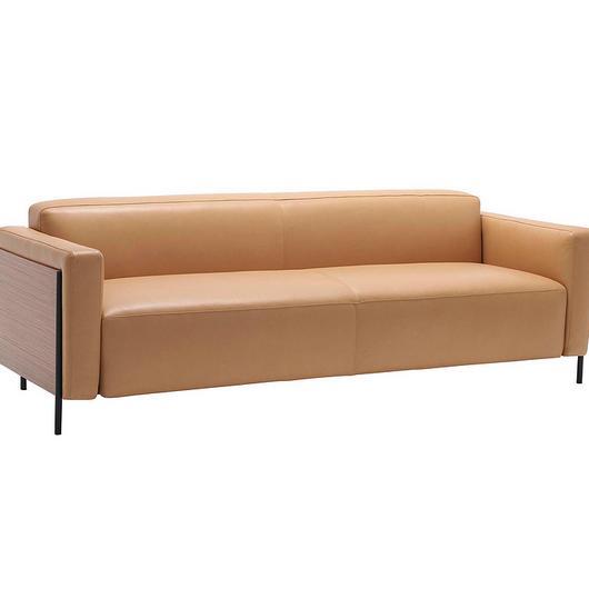 Sofa - Rap SF