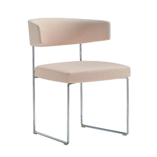 Chair - Tauro SO
