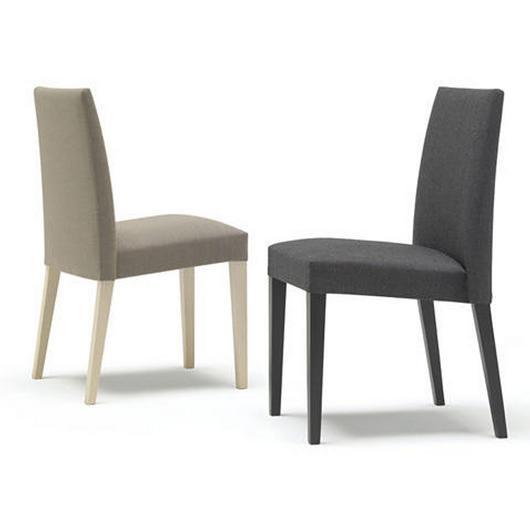 Chair - Noosa SI