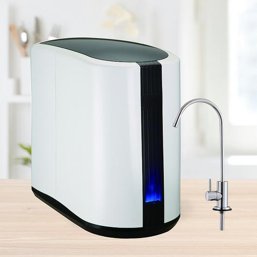 Purificador osmosis inversa - ROC-188 COMPACT