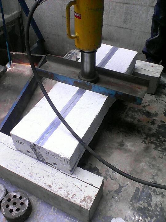 Ventajas de construir con productos certificados