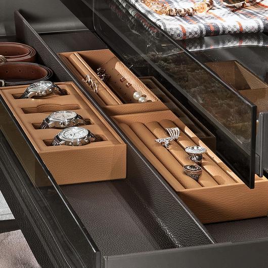 Storage Accessories – Excessories, Store / Salice