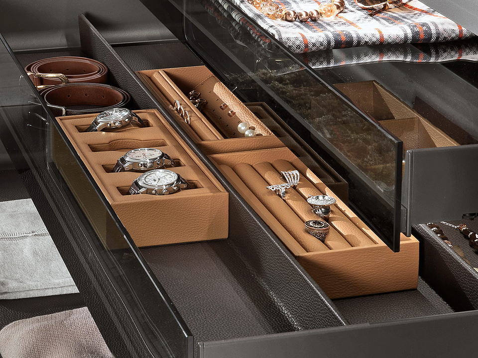 Storage Accessories – Excessories, Store