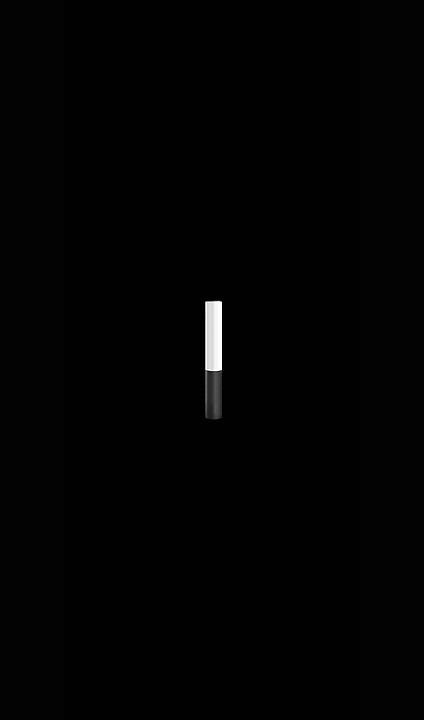 Wall Lights - Lumistik