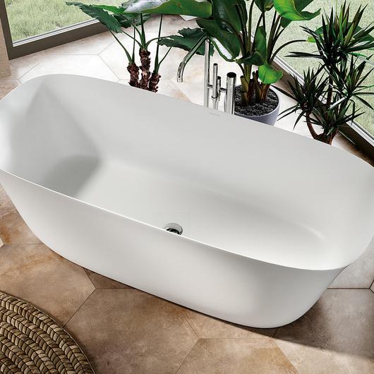 Bathtub - Levi