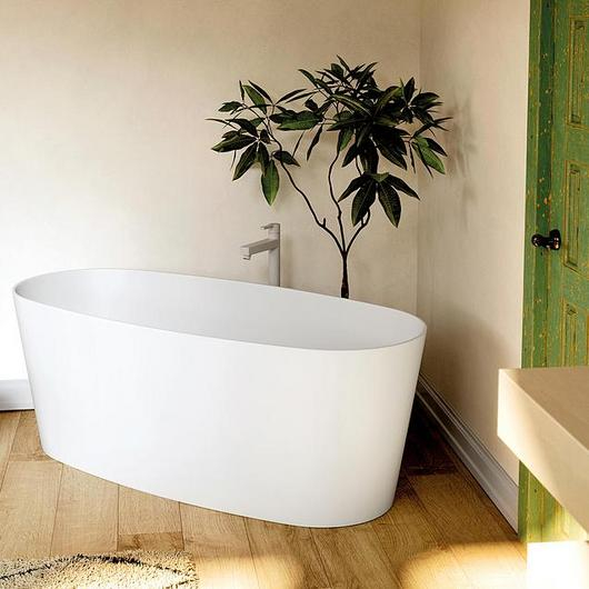 Bathtub - Vars