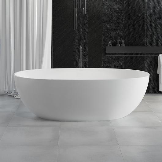 Bathtub - Lech