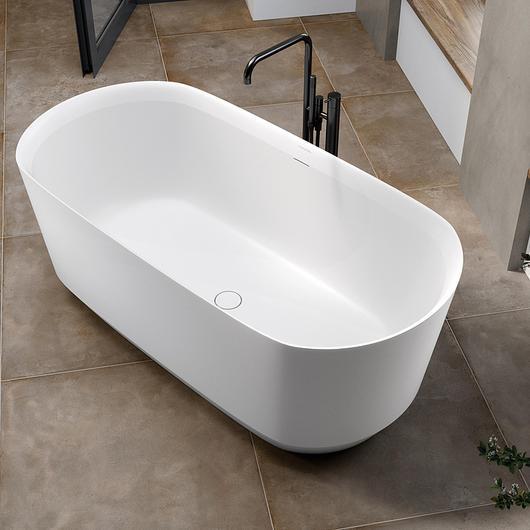 Bathtub - Venet