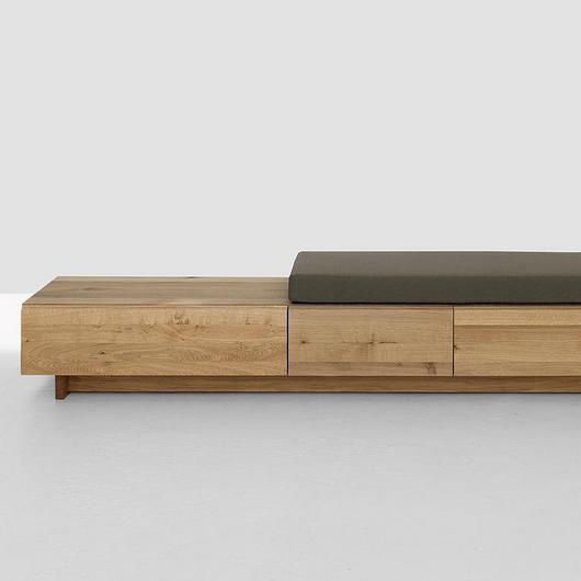 Sideboard - Podest