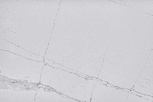 Silestone - Ethereal Dusk | Cosentino