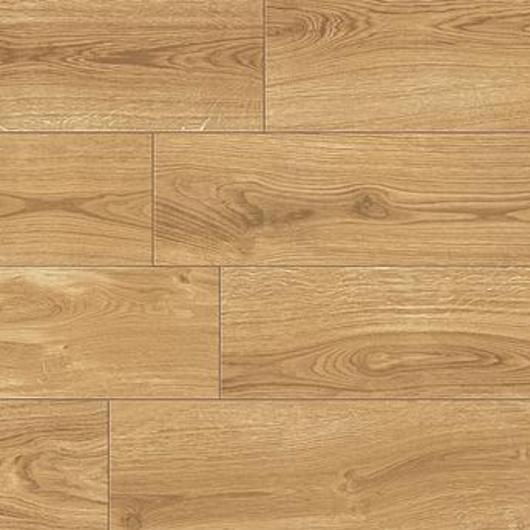 Ceramic Tiles - Lineo / Ceramiche Keope