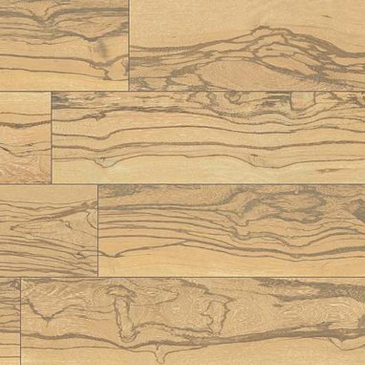 Ceramic Tiles - Ultramod / Ceramiche Keope