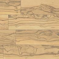 Ceramic Tiles - Ultramod
