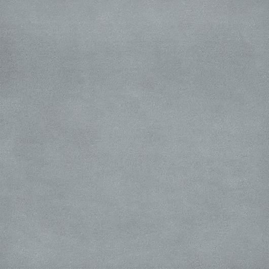 Ceramic Tiles - Elements Design Paint / Ceramiche Keope