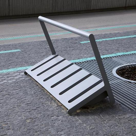 Bicycle Stand - Velo / mmcité