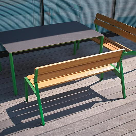 Children's Table - Vera / mmcité