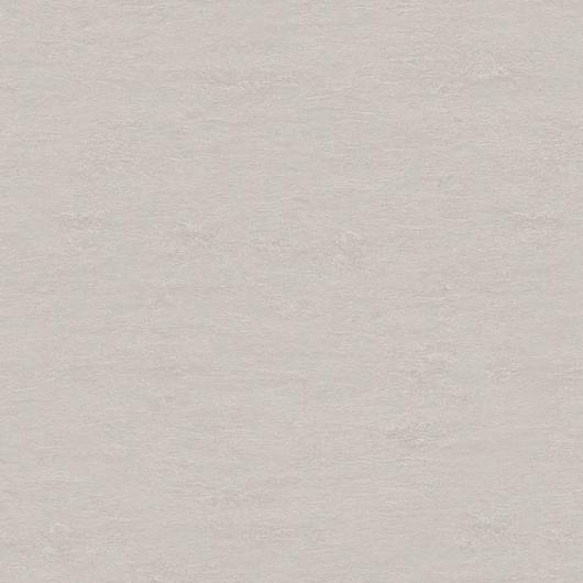 Vinyl Finish - DI-NOC™ Abrasion Resistant / 3M